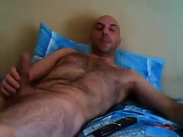 [30-07-21] mirko245 public webcam video