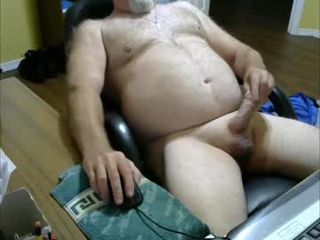 [02-09-20] lookin0014 record private show from Chaturbate.com