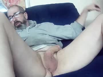 [17-06-21] strokincockhard blowjob video