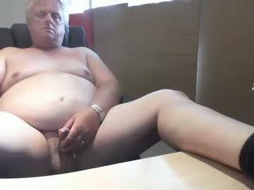 [30-08-21] bigone4u69uk chaturbate webcam