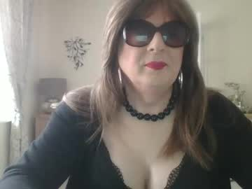 [22-06-21] kirsty1972 premium show from Chaturbate