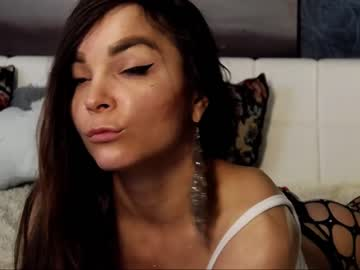 [13-03-20] lucy_lew cam show