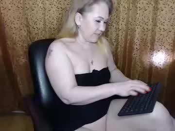 [22-06-20] marina_in_love chaturbate webcam record