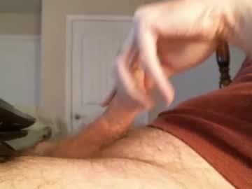 [18-07-20] skeet45 blowjob show