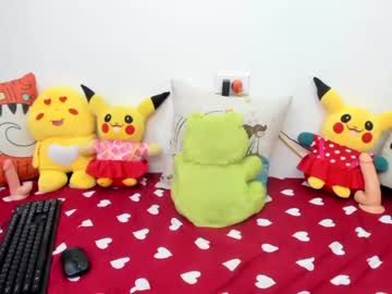 [30-05-21] emilia_sweety video with toys from Chaturbate
