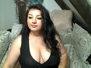 [31-05-20] frenchdoll record webcam video from Chaturbate.com