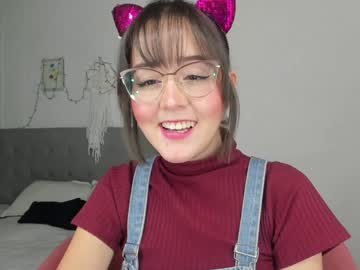 [25-11-20] petite_kitty toying record
