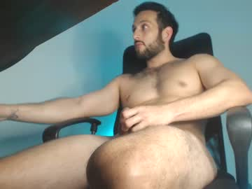 [15-09-21] zarco_fit9 private show from Chaturbate.com