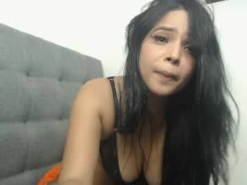[20-06-20] _anapaula record video with dildo from Chaturbate.com