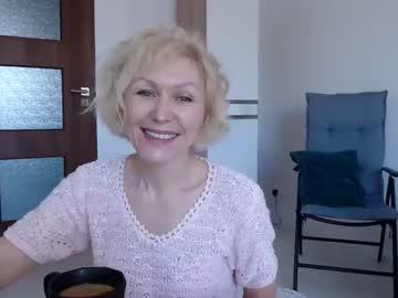 [06-03-21] jasmin18v cam video