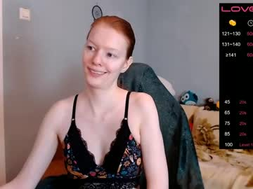 [20-01-21] lady_inari video from Chaturbate