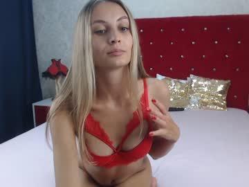 [16-09-21] perfecttblondee private sex video from Chaturbate.com