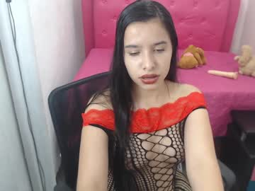 [19-11-20] rosse_melody private record