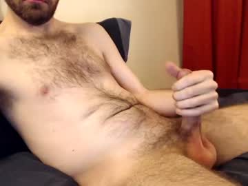 [16-02-20] bass1989 private show from Chaturbate.com