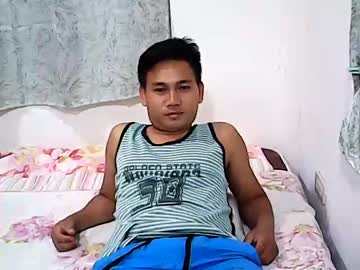 [22-02-21] hotsexy_asianguy blowjob show from Chaturbate.com