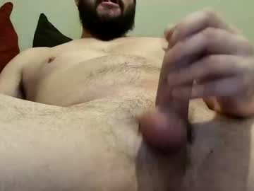 [29-11-20] man_03 chaturbate video with toys