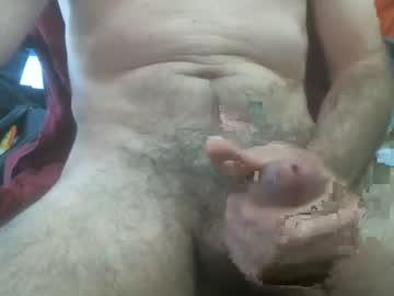 [02-04-21] hardozcocky chaturbate blowjob video