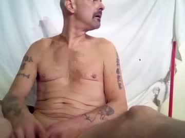 [30-11-20] matthew365308 webcam video from Chaturbate