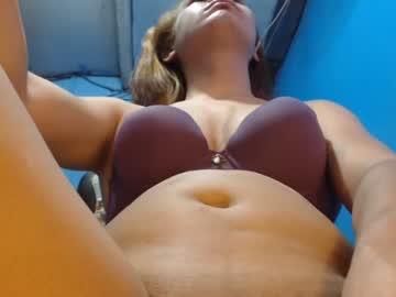 [14-09-21] cummachinets chaturbate nude