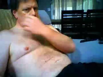 [08-02-20] bigbone1964 record private sex video from Chaturbate