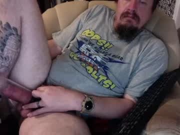 [14-11-20] darthbam78 chaturbate dildo record