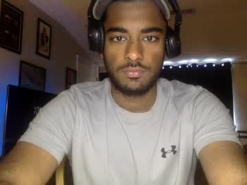 [24-04-20] halfjain record private webcam