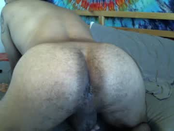 [05-08-20] massiveshooterny private webcam