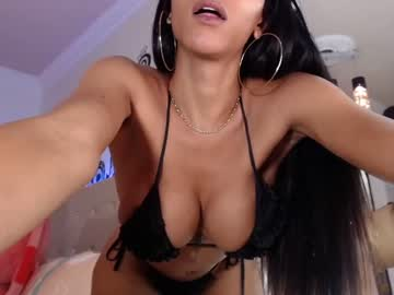 [15-04-21] bigcockebonyts private show from Chaturbate.com