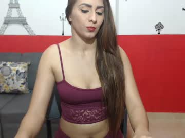 [03-08-20] lifeflower4you record public show from Chaturbate