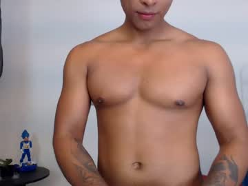 [17-01-21] ryanboy30 blowjob show from Chaturbate.com