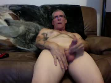 [12-01-21] actech2 chaturbate private sex show