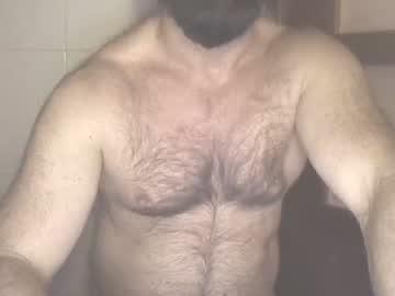[13-06-21] marrconi record blowjob video from Chaturbate