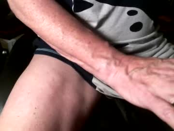 [16-11-20] nwflyer2 premium show video from Chaturbate.com