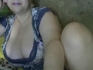 [22-06-20] sladkasex show with cum