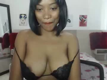 [31-01-20] whitneyrey record video from Chaturbate.com