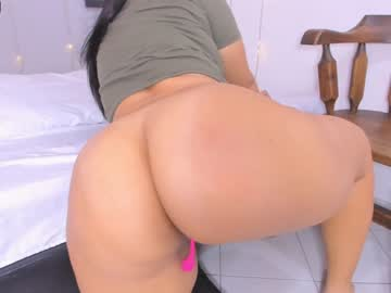 [22-05-21] sweet_heart1 record private webcam from Chaturbate.com