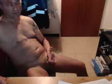 [30-10-20] bitternaz69 record cam show from Chaturbate