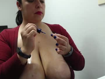[29-06-21] catsexirine record private show from Chaturbate