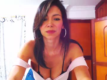 [28-06-20] tifany_luxury chaturbate private show video