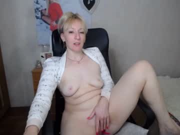 [07-06-21] lady_goddess webcam show from Chaturbate