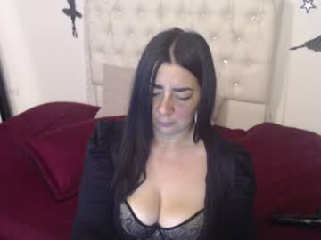 [24-07-21] miss_sexualityxxx private sex video