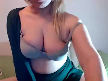 [21-05-20] janinefecker record private show from Chaturbate
