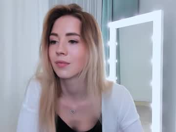️[11-08-20] Emmi_Rosee Private Show From Chaturbate - ️ 100% Free