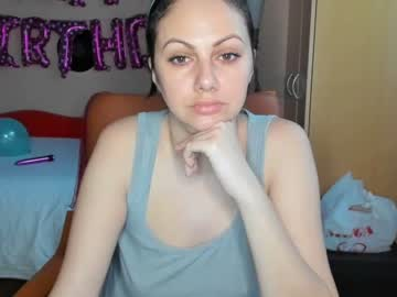 [07-02-21] monica888 record private show from Chaturbate.com