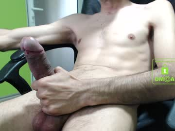 [22-06-21] nicolasguy record webcam show from Chaturbate