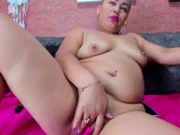 [18-09-21] violetalopez_ record video with toys from Chaturbate