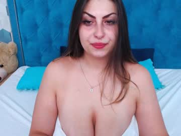 [17-07-20] karinfox record private show video from Chaturbate