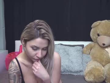 [17-10-20] rosecoxxx private show from Chaturbate.com