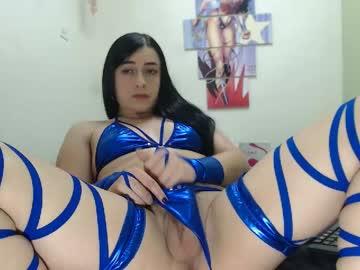 [25-09-20] beautiful_paulina record private sex video
