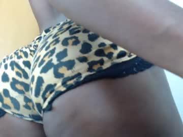 [11-03-20] emilymonrro private sex show from Chaturbate